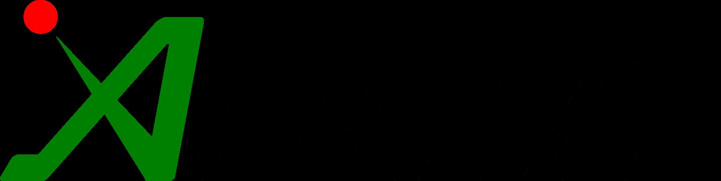 【アネシス】栃木・茨城の小規模事業者様向けパソコンサポート